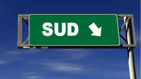 Sud_sudlavoro