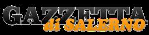 gazzetta_salerno