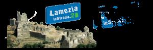 lamezia_in_strada
