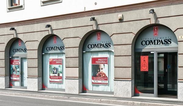 Neolaureati in Compass: opportunità a Catania