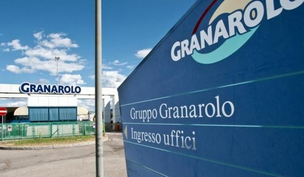 Calabria, c'è lavoro in Granarolo