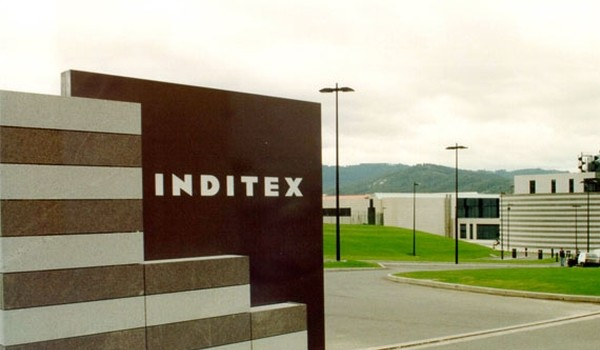 Inditex cerca Responsabili a Chieti