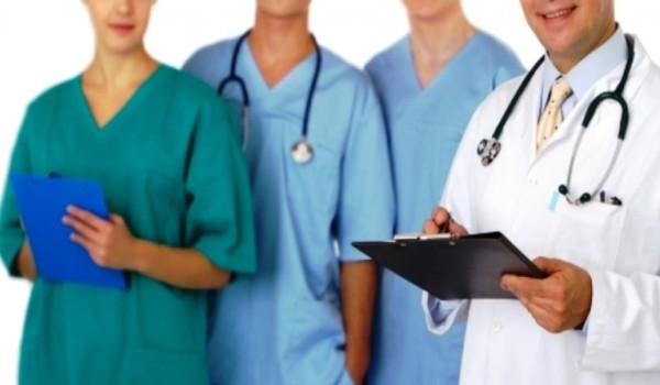 Concorso Puglia, 165 infermieri per la Asl di Bari
