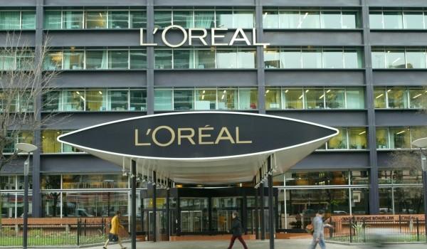 L'Oréal, lavoro per Consulenti
