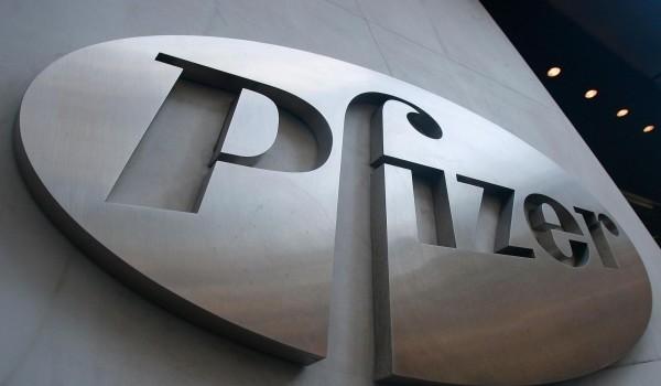 Laureati per Pfizer in Sicilia