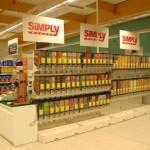 Supermercati: lavoro in Sicilia