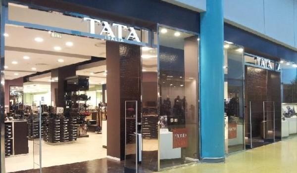 Tata Italia, lavoro a Reggio Calabria