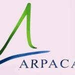 Arpacal, 6 posti a concorso