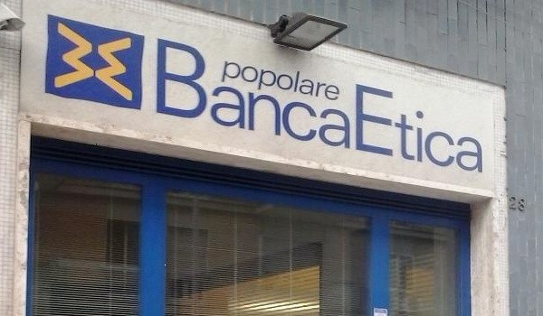 Bari, lavoro in banca