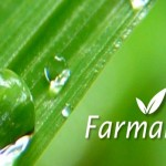 Farmaeko: progetto ambizioso Made in Calabria