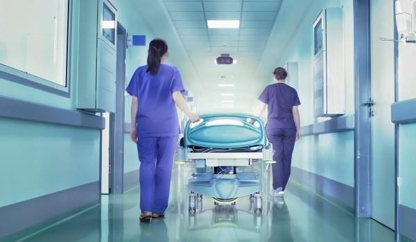 Concorso Puglia, 150 infermieri a Taranto