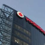 Vodafone, comunicazione e lavoro in Calabria