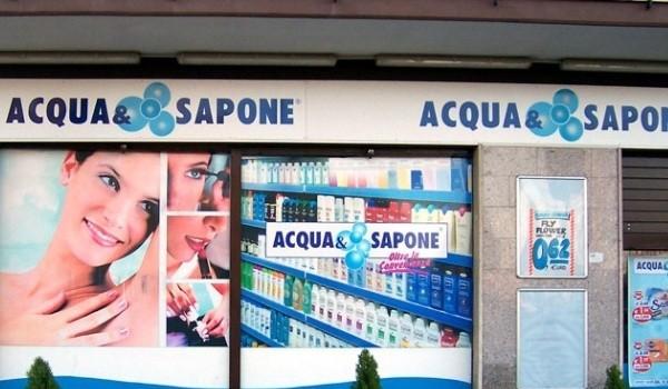 Puglia e Basilicata, cv per Acqua&Sapone