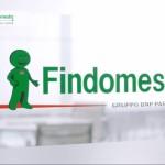 Sicilia, operatori per Findomestic