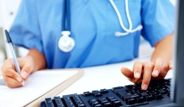 Concorso Calabria per 20 infermieri
