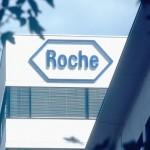 Roche, agenti per la Calabria