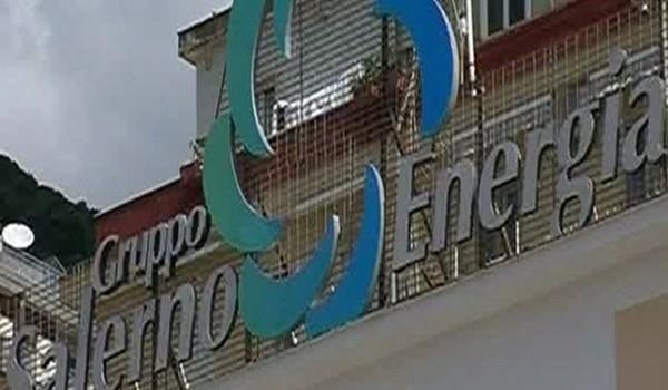 Salerno, 12 posti a tempo indeterminato