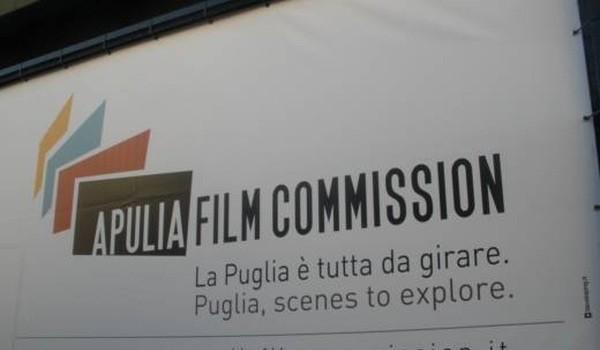 Puglia, banca dati per esperti