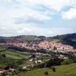 Anzano di Puglia, amministrativi part time