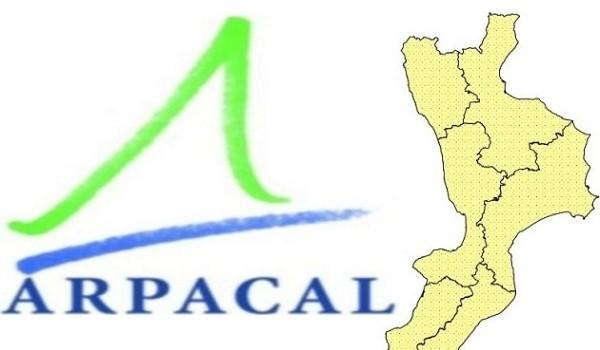 Agenzia Ambiente, 7 posti in Calabria