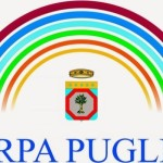 Addetti Urp per Arpa Puglia