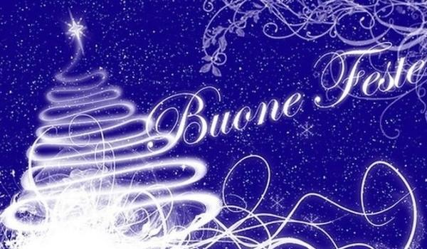 Buone Feste da SudLavoro.it