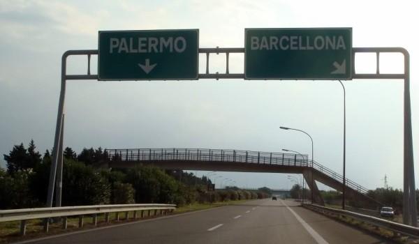 Autostrade Siciliane, tirocini per 40