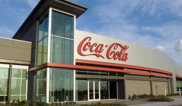 Coca-Cola, selezioni in Campania