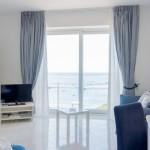 Costiera Amalfitana, lavoro in Hotel
