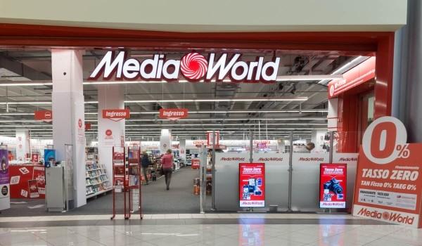 Media World, assunzioni a Palermo
