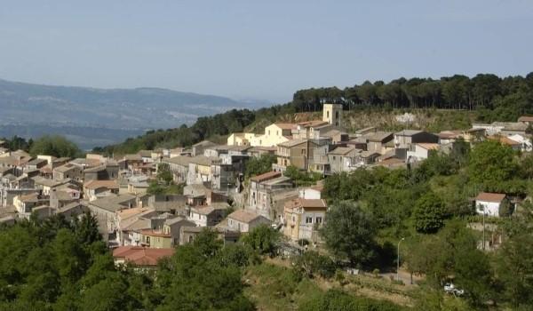 Amministrativo, posto fisso in Calabria