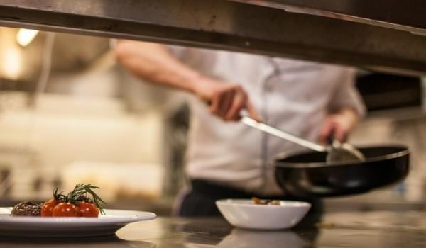 Operatori ristorazione in Abruzzo