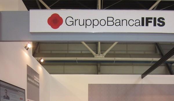 Banca Ifis, posto in filiale ad Avellino