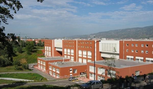 Lavoro in Calabria, concorsi all'Università