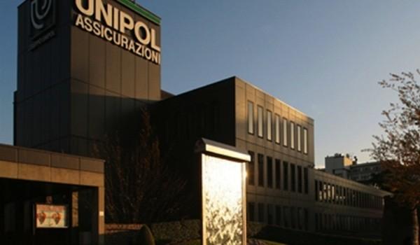 Unipol, addetti per la filiale di Catania