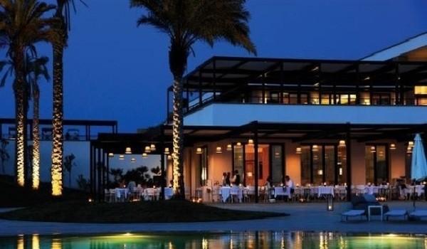 Sicilia, lavoro nel settore turistico-alberghiero