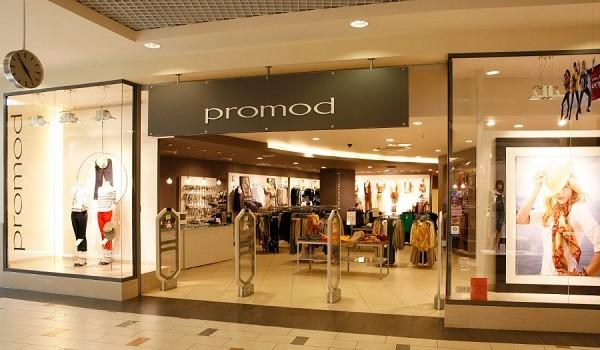 Promod, lavoro a Napoli in negozio