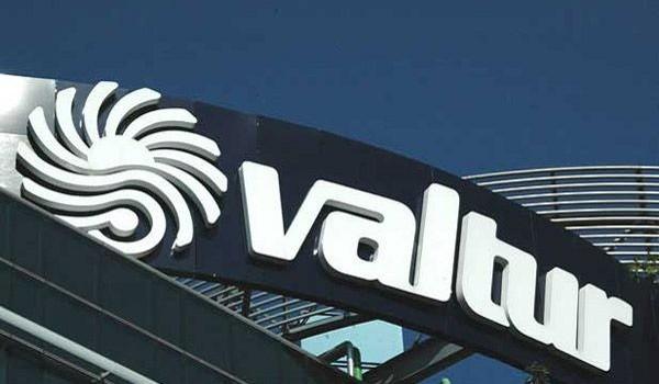 Puglia, recruting day con Valtur