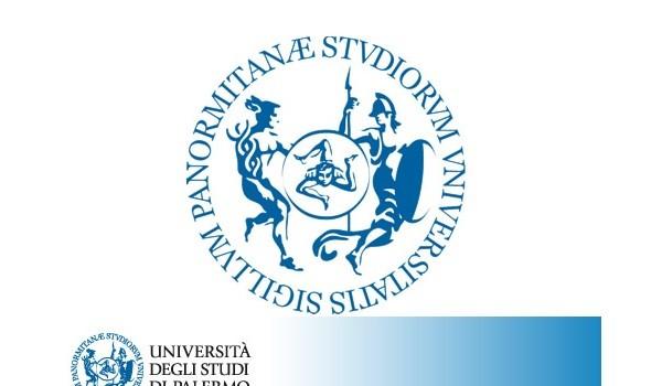 Laureati in Psicologia: concorso a Palermo