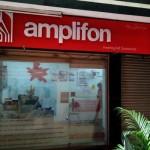 Assunzioni in vista per Amplifon
