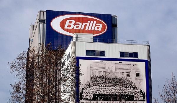 Barilla ricerca in Basilicata