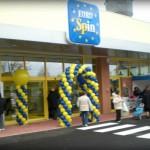 Eurospin assume nei supermercati in Calabria