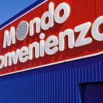 Campania, a lavoro con Mondo Convenienza