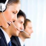 Reggio Calabria: posto per 30 operatori call center