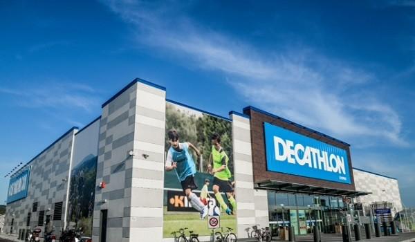 Decathlon, nuovi posti in Calabria