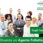 Cercasi Agenti di Vendita: posti in Sicilia