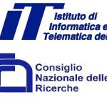 Calabria: concorso per diplomati