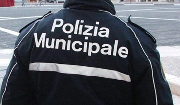 Municipale, posti in Abruzzo