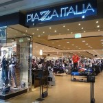 Piazza Italia assume in Molise