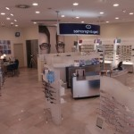 Calabria, cercasi Store Manager